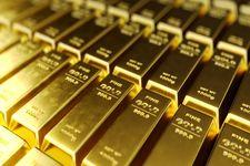 طلای جهانی به مرز 1560 دلار نزدیک شد
