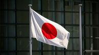آمارهای اقتصادی ژاپن ناامیدکننده ظاهر شد/افزایش نرخ بیکاری در ژاپن