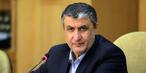 مذاکرات وزارت راه و شهرسازی با وزارت فرهنگ برای خانهدار شدن خبرنگاران