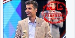 جزئیات ماجرای ممنوعالتصویری عادل فردوسیپور