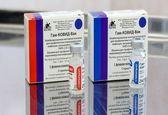 ایران ۶۰ میلیون دوز واکسن اسپوتنیک وی از مسکو میخرد/ واردات از خردادماه