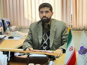 وزیر صمت فرشاد مقیمی را به عنوان معاون امور صنایع این وزارتخانه منصوب کرد