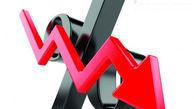 تورم در خردادماه کاهش 2 درصدی نسبت به ماه گذشته داشته است