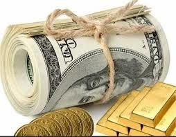 آخرین اطلاعات از بازار ارز/ دلار 13 هزار و 650 تومان شد/طلا گرمی 431 هزار تومان