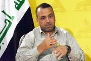 ائتلاف الفتح خواهان بررسی حمله نیروهای امنیتی عراق به تظاهرکنندگان عراقی شد