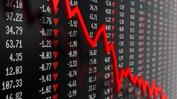 ریزش دومینویی شاخص کل بورس پس از رشدهای اخیر، طبیعی است/ تعادل بازار با کنترل رفتار تودهوار سهامداران ناآگاه و تازه وارد
