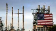 پالایشگران آمریکا به نفت عراق و کانادا روی آوردند