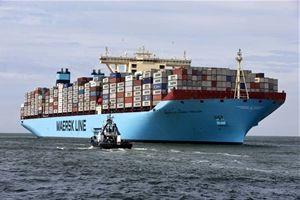 مازاد تجاری حوزه یورو در ماه جولای به 27 میلیارد و 900 میلیون یورو رسید