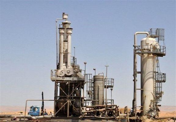 استراتژی نفتی جدید دونالد ترامپ در سوریه