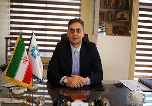 رئیس کنفدراسیون صادرات: افزایش قیمتهای چندماه گذشته حباب بود!
