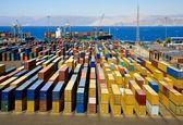 واردات 10 میلیون تن کالای اساسی در پنج ماه نخست سال