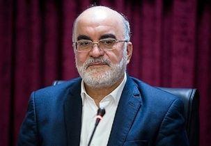 موافقتی با انتخابات شورایاری نداریم/سران سه قوه کشور هیچ نظری در مورد شورا یاری ها نداده اند