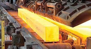 موانع ایجاد شده بر سر راه صادرات شمش فولاد تنها باعث ورشکستگی خواهد شد