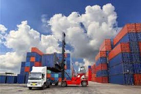 افزایش حجم صادرات ایران و عراق به ۲۰ میلیارد دلار تا پایان امسال