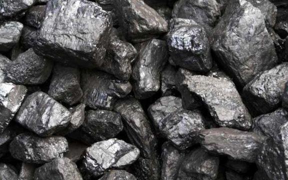 صعود قیمت سنگ آهن با تداوم محدودیت عرضه و تقاضای چین
