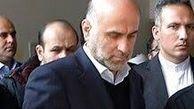 جلسه دادگاه طبری و متهمان پرونده فساد قضایی امروز برگزار شد