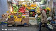 قیمت هر کیلو هندوانه در میادین میوه تره بار 4 هزار تومان