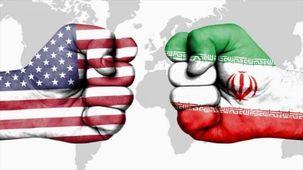 آیا میانجیگریها میان ایران و آمریکا به نتیجه میرسد؟