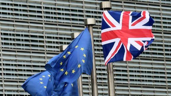 احتمال لغو شدن خروج انگلیس از اتحادیه اروپا