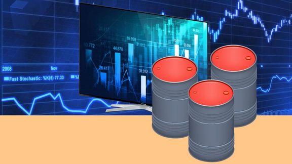 گروه فرآوردههای نفتی بیشترین ارزش معاملات بازار امروز را کسب کرد