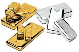 افزایش قیمت طلا همچنان ادامه دارد/رشد 2 دلار و 48 سنتی در بازار طلا