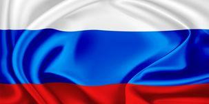 حضور روسیه در جلسه  شنبه اوپک قطعی شد