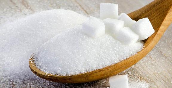 قیمت قند و شکر بسته بندی در بازار