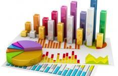 انجام بیش از 187 هزار 74 مورد بازرسی از سطح بازار/ تشکیل پرونده برای 12 هزار 725 متخلف صنفی