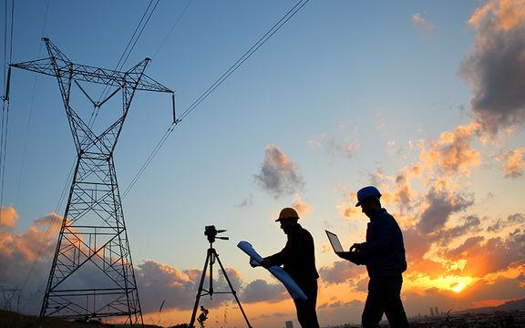 نیاز برق ایران تا سال 1405 به 78 هزار مگاوات خواهد رسید