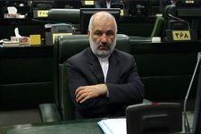 نماینده اصفهان: رفتار دولت درباره پرداخت یارانه معیشتی به هیچ عنوان درست نیست