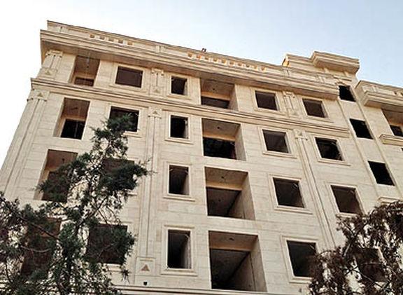 اطلاعات خانههای خالی باید از طریق پروتکل رسمی به سازمان امور مالیاتی برسد