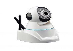 لیست انواع دوربین مدار بسته و ضبط کننده تصاویر+ قیمت
