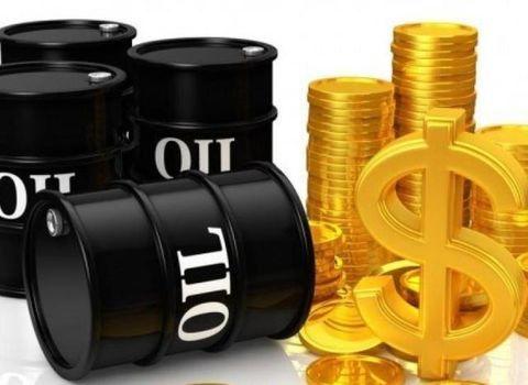 ۲۰ درصد از درآمدهای فروش نفت به صندوق توسعه ملی اختصاص یافت
