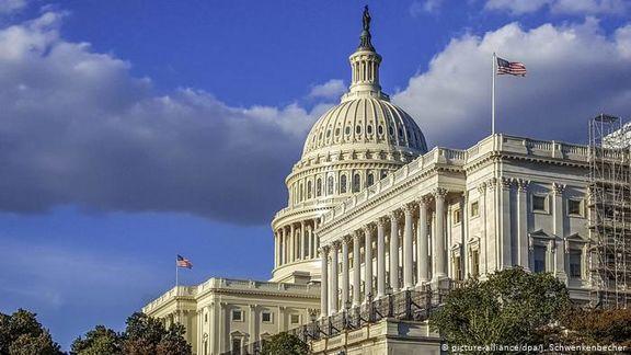 جمهوریخواهان کنگره امریکا به بایدن هشدار دادند/  ممانعت کنگره از رفع تحریمهای ایران