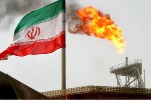 نفت سنگین ایران گران شد/ هر بشکه  ۶۰ دلار و ۷۳ سنت