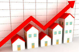 متوسط قیمت مسکن در اردیبهشت ماه 98 حدود 12میلیون تومان اعلام شد/کاهش 36 درصدی معاملات مسکن نسبت به اردیبهشت سال گذشته
