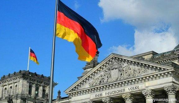 آلمان: کانال مالی ایران و اروپا طولانیتر از پیشبینیها شد