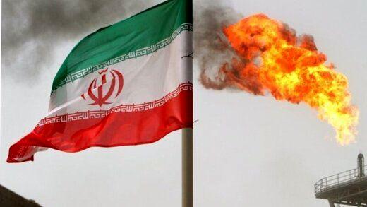 وضعیت تولید نفت ایران در سال 99