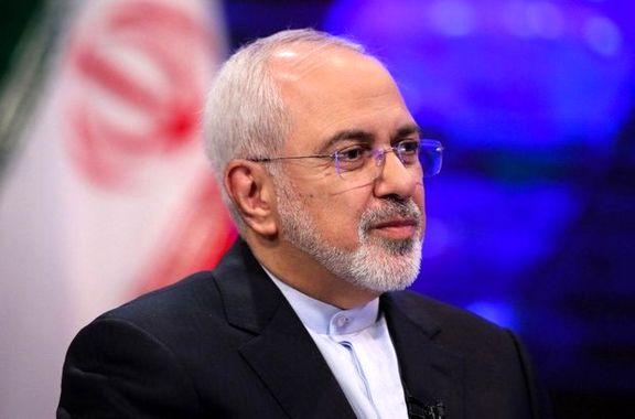 وسواس پمپئو و بولتون نسبت به ایران شبیه رفتار تعقیبکنندگان روان پریشی است
