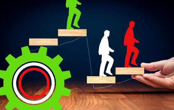 مسائل کلان اقتصادی از موانع اصلی پیش روی تولید