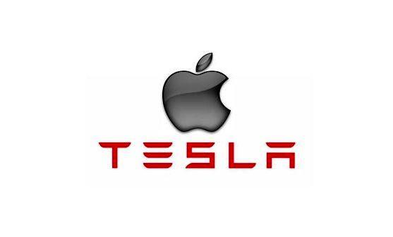 توقف فعالیت تولیدکنندگان قراردادی اپل و تسلا در چین به دلیل کمبود برق