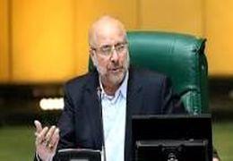 قالیباف: ایران آماده هرگونه همکاری و کمک انساندوستانه به لبنان است