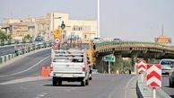 پل گیشا ظرف یک سال آینده برداشته می شود