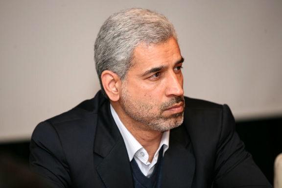 وزیر کشاورزی دولت احمدینژاد داوطلب انتخابات ریاست جمهوری شد