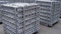 افزایش ۲۳ درصدی تولید شمش آلومینیوم در نیمه نخست سال