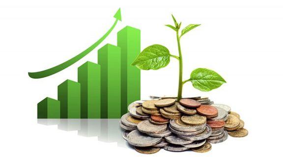 مجوز افزایش سرمایه چند شرکت صادر شد / «انرژی» ، «لکما» و «تمدن» مجوز افزایش سرمایه گرفتند