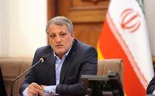 دلیل آتش سوزی فضاهای سبز به صورت  پیاپی در تهران چیست؟
