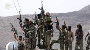 5 داعشی و 2 آمریکایی توسط نظامیان کرد سوریه دستگیر شدند