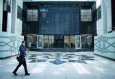 تامین 5267 میلیون دلار ارز نهادههای دامی و کالاهای اساسی توسط بانک مرکزی