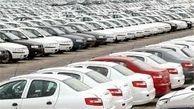 بلاتکلیفی صنعت خودروسازی/کمبود قطعه در بازار دروغ است